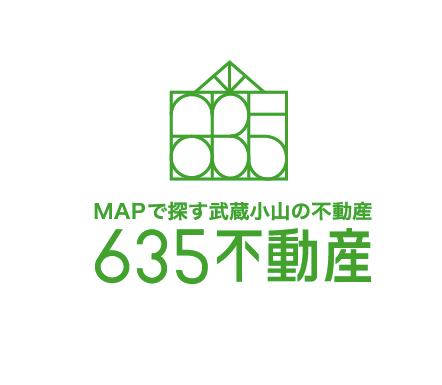 635-logo4