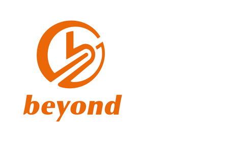 beyond logo design - photo #39